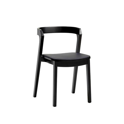 Arco 1.23.I tuoli