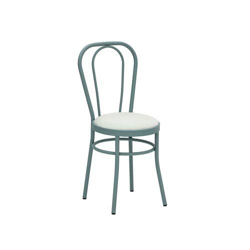 Puerto 8131 verhoiltu tuoli
