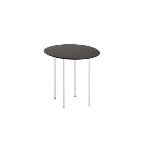 Droplets 1801Y pöytä