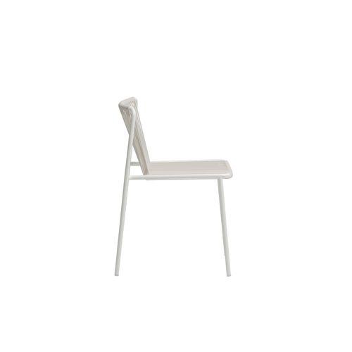 Tribeca 3660 tuoli