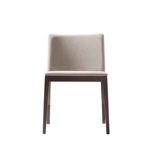 Marta 240TT tuoli