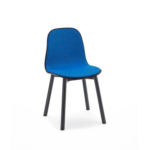 Baba 1.32.0 tuoli