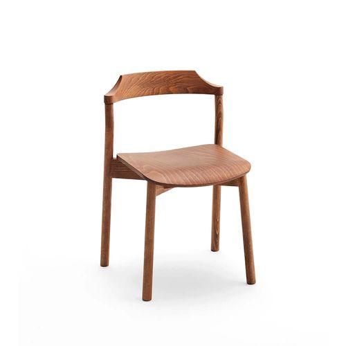 Yumi 1.02.I tuoli