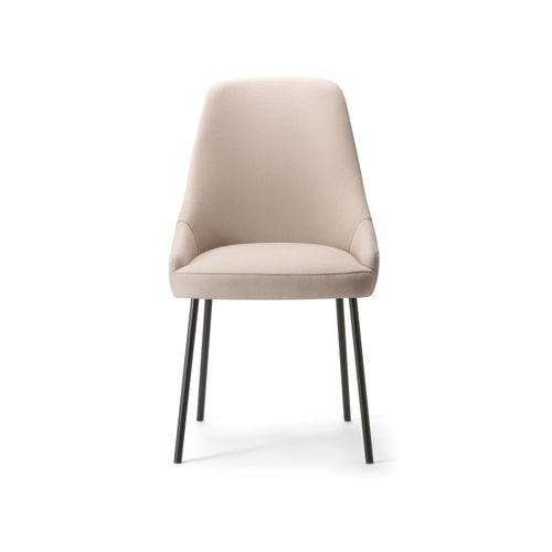 Adima-01 113 tuoli
