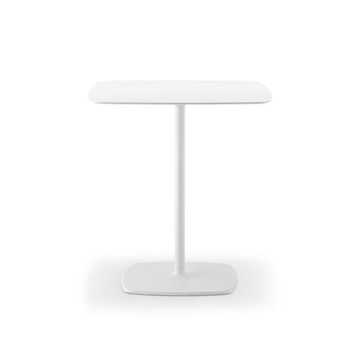 Stylus 5400 pöydänjalka