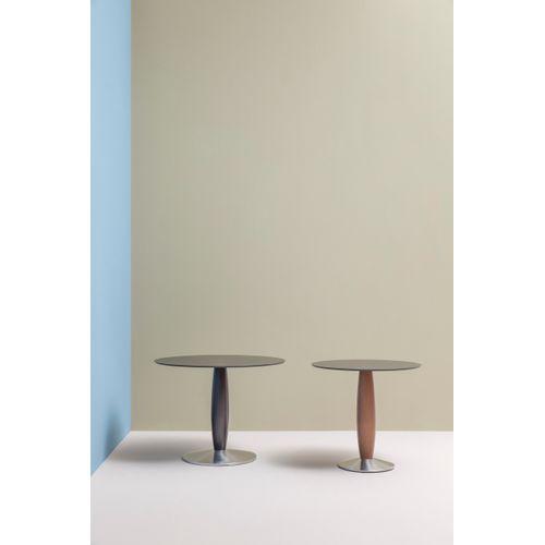 Oliva 4150 pöydänjalka