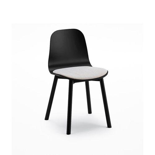 Baba 1.37.0 tuoli