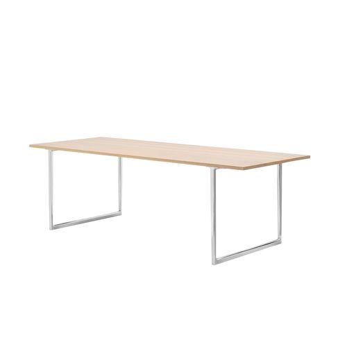 Toa-pöytä 2400x900mm