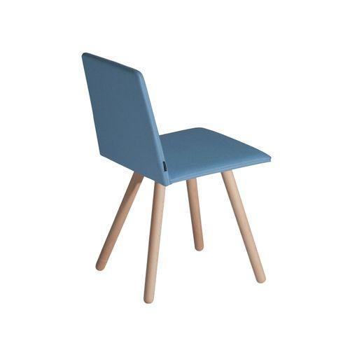 Ymay 662MD4 tuoli