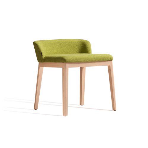 Concord 520AM tuoli