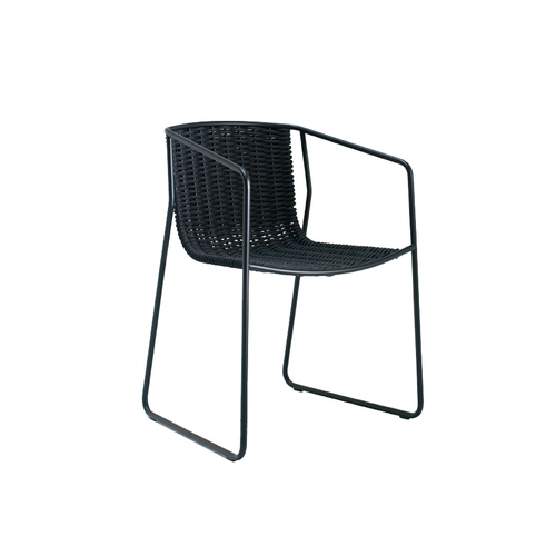 Randa 770 käsinojallinen tuoli
