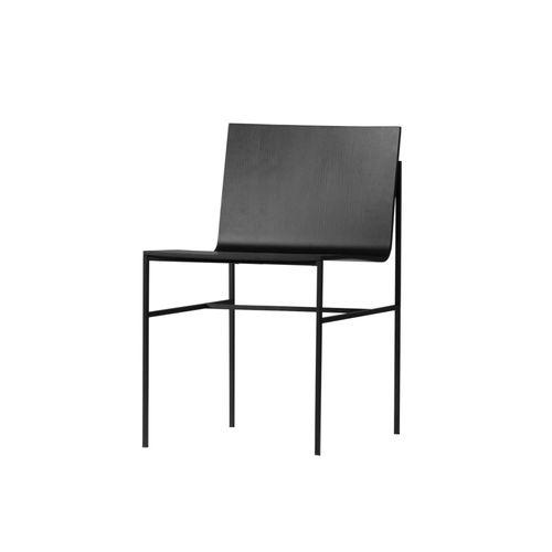 A-collection 461R tuoli