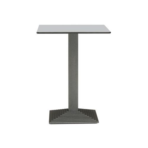 Step 4620 pöydänjalka