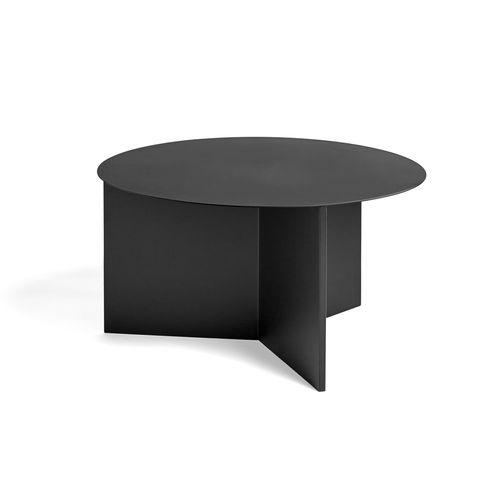 Slit pöytä XL
