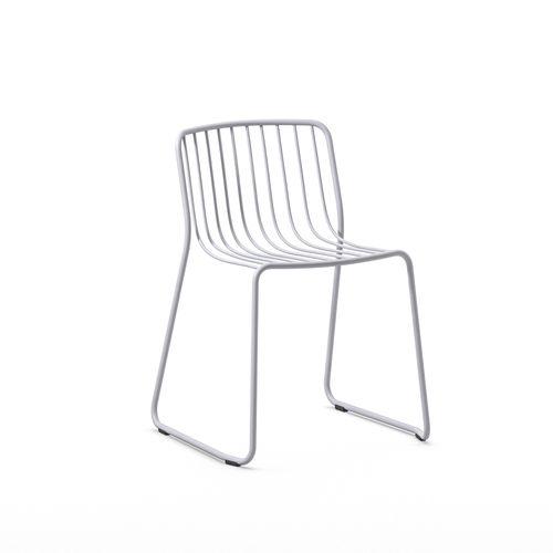 Randa Nude 769 tuoli