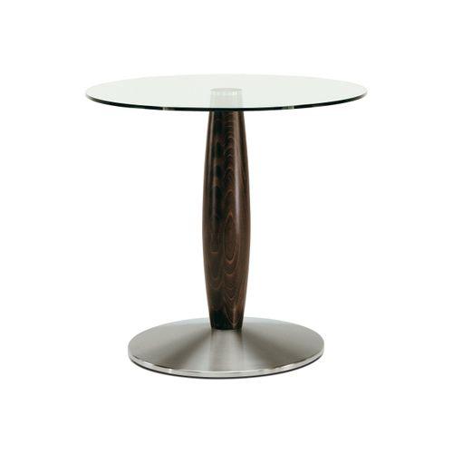 Oliva 4550 pöydänjalka