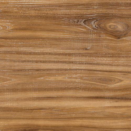 Duratop Classic pöydänkansi, Washed Elm 0228