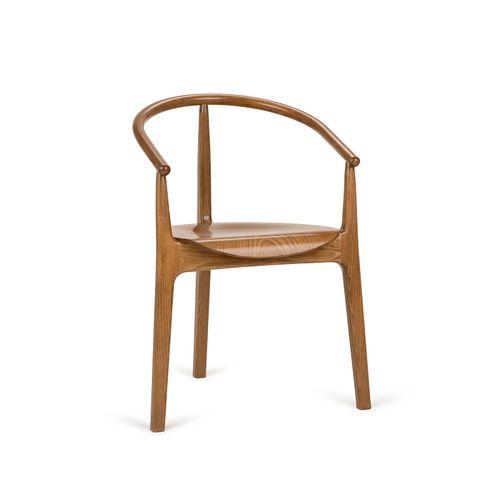 Evo 2940 käsinojallinen tuoli