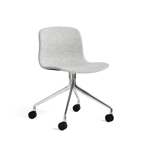 AAC 15 tuoli