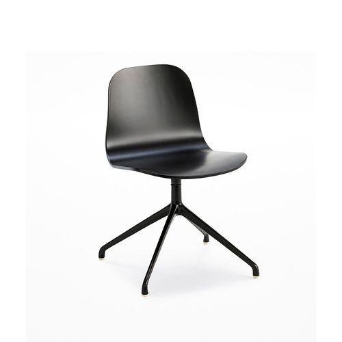Baba A.31.0 tuoli