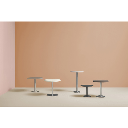 Tonda 4550 pöydänjalka