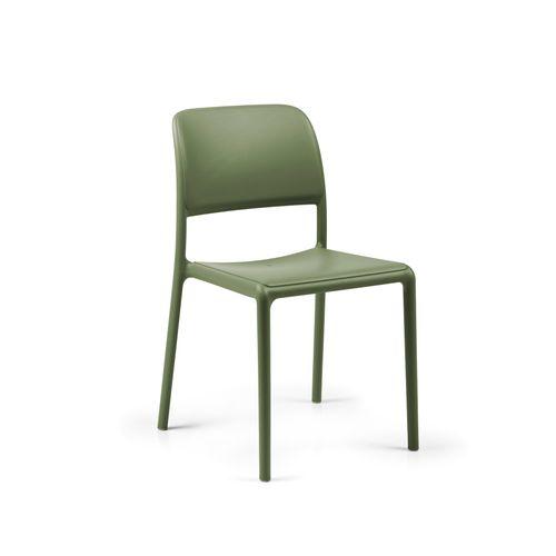 Riva Bistrot tuoli
