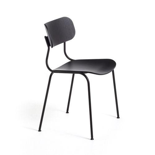 Kiyumi tuoli
