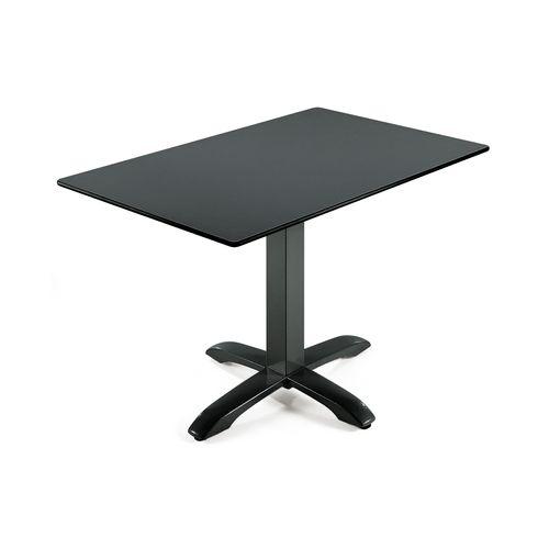 Easy 4362 pöydänjalka