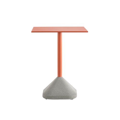 Concrete 855 H500 pöydänjalka