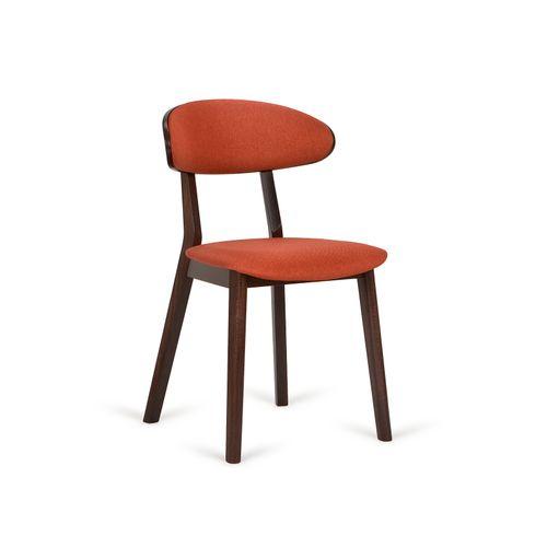 Lof 4238 tuoli,