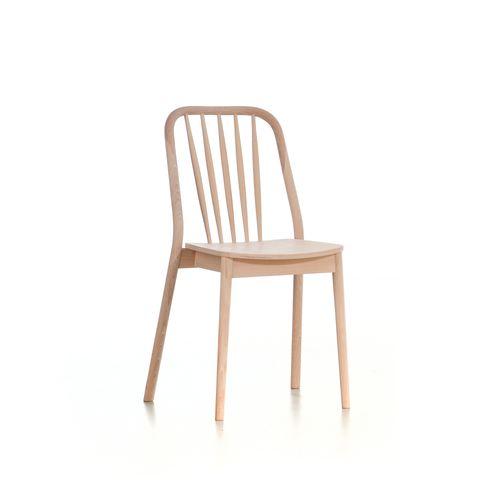 Aldo 1070 tuoli