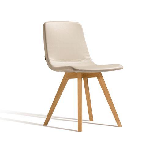 Ics 505RMD4 tuoli