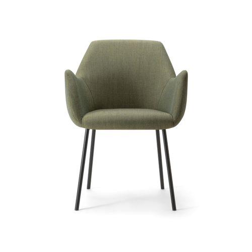 Kesy-04 113 tuoli