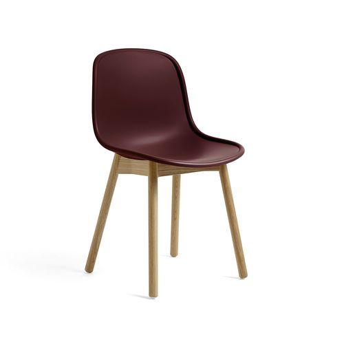 Neu 13 tuoli