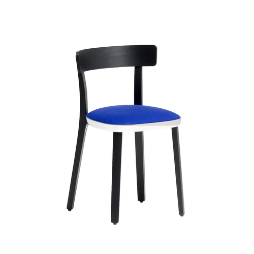 Folk 2940 tuoli