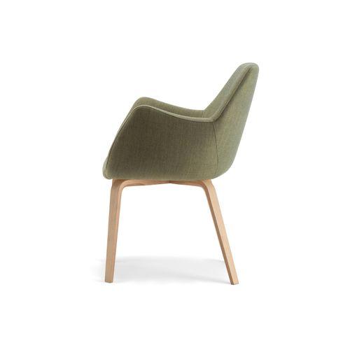 Kesy-04 105 tuoli