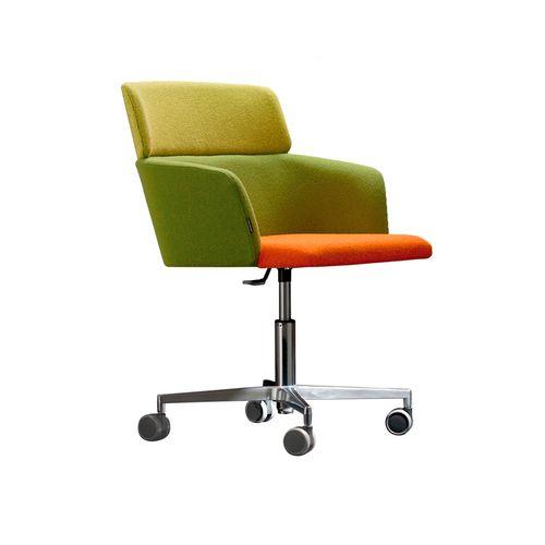 Concord 523URA4 tuoli käsinojin