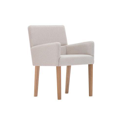 Zap1 käsinojallinen tuoli