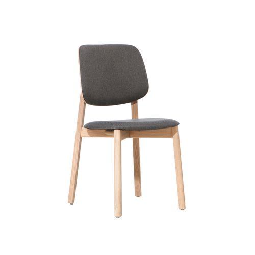 Lorem tuoli