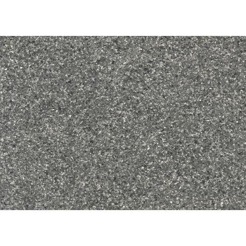 Duratop Classic pöydänkansi, Balota 0119