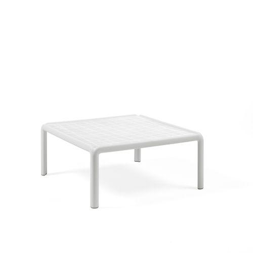 Komodo pöytä 700x700