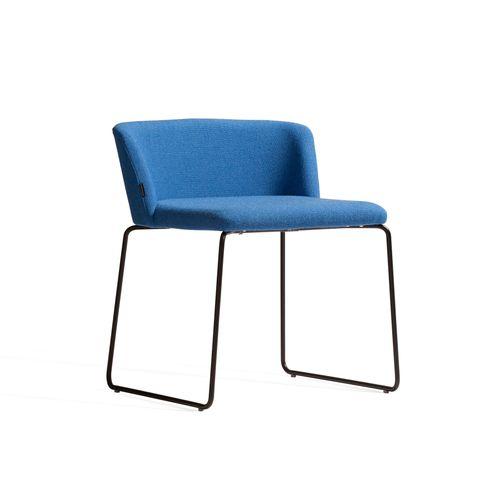Concord 520BV tuoli