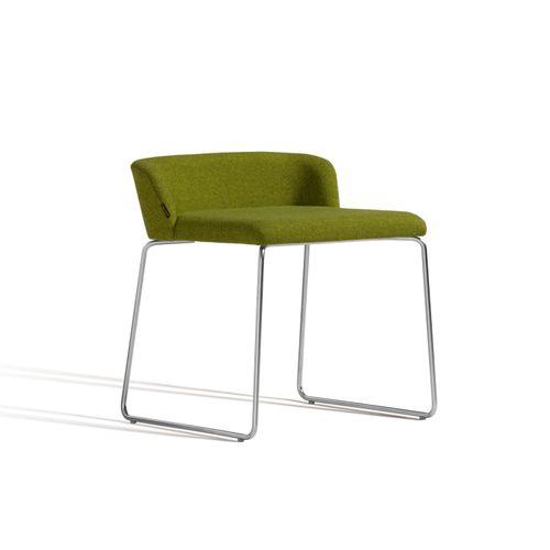 Concord 520AV tuoli