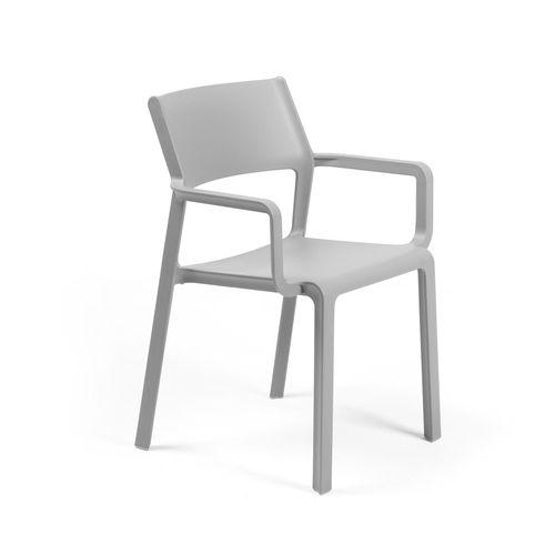 Trill käsinojallinen tuoli