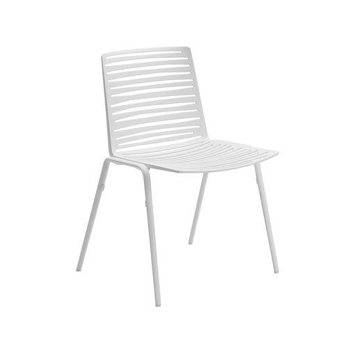 Zebra 400 tuoli