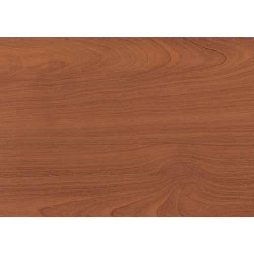 Duratop Classic pöydänkansi, Beech 0011
