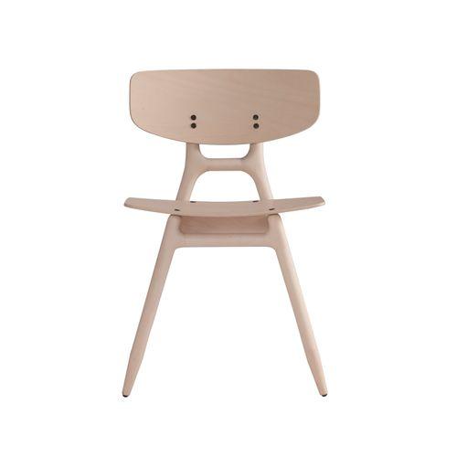 Eco 500M tuoli