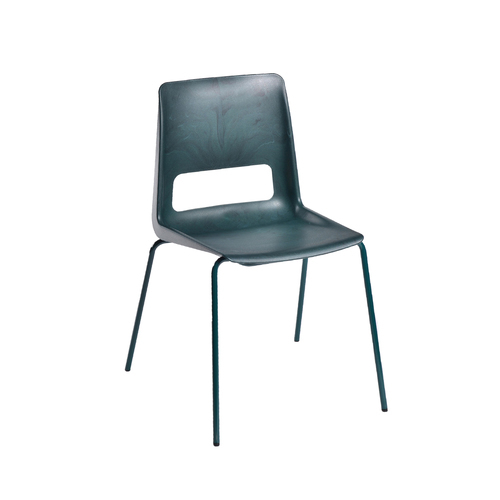 S-1500 tuoli, 4-pistejalka