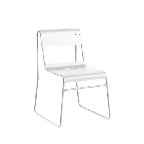 Toscana 8064 tuoli