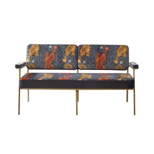 Verve/2P sohva